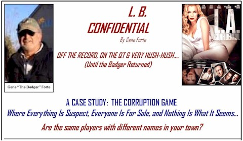 lb_confidential