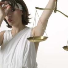 Unequal Justice #800