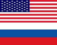 usa-russia-flag-bg